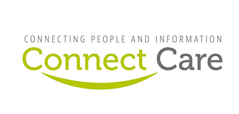 Connect Care logo