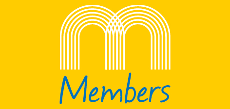 Membership: Join us