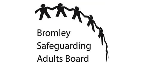 News: Bromley Safeguarding Adults Board