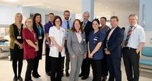 News: Kidney Treatment Centre
