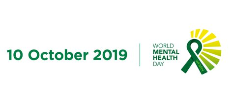 News: World Mental Health Day 2019