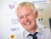 Norman Lamb, Minister for Care and Support