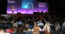 AMM 2014: Video thumb - questions from the audience