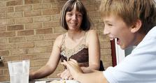 Advice and Guidance: Safeguarding