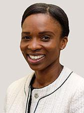 Yemisi Gibbons, Non Executive Director