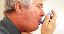Long term conditions: Treatment and medication COPD