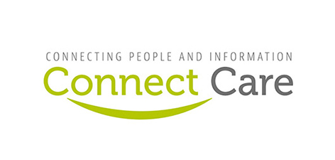 Connect Care logo (news)