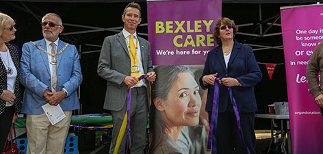 News: Bexley Care
