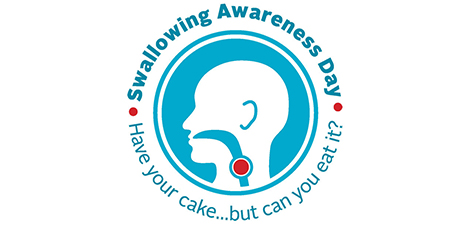 News: Swallowing Awareness Day